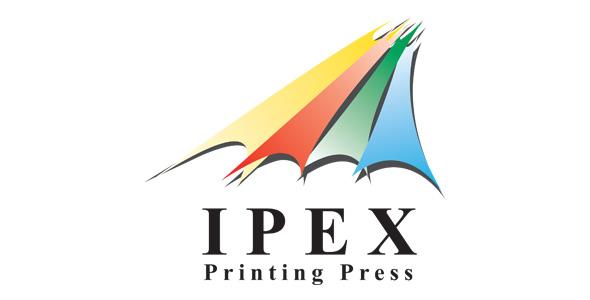 Home   IPEX Printing Press   Digital Printing & Graphic